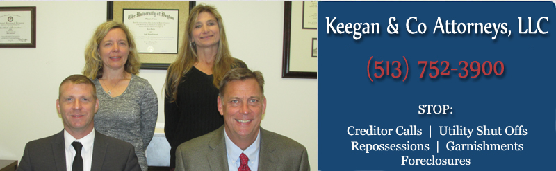 Keegan & Co Attorneys, LLC